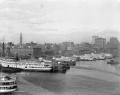 Baltimore skyline 1915.jpg